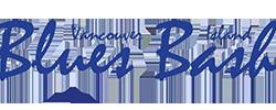 blues-bash-logo