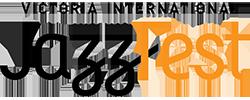jazz-fest-logo
