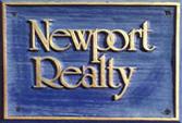 newport_front_logo