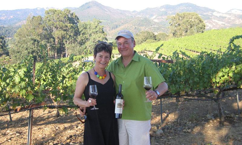 jack-vineyard